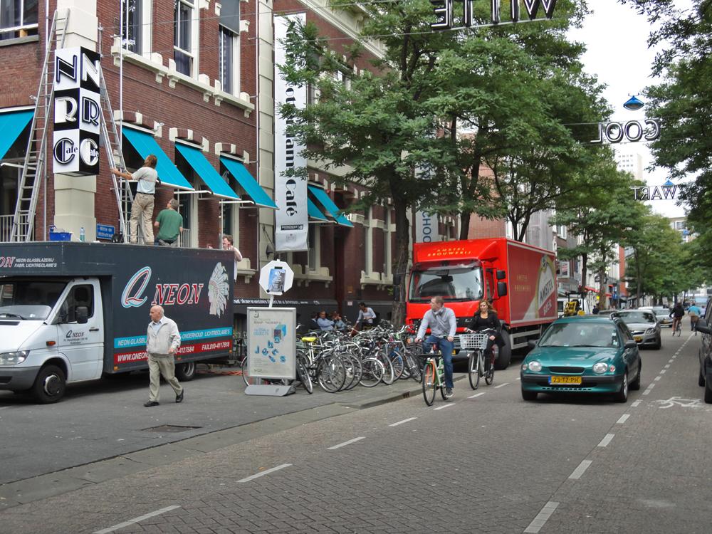 dynamische-stadsstraat