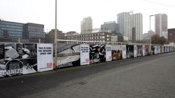 hoor-hier-rinkelt-de-kassa-van-Rotterdam