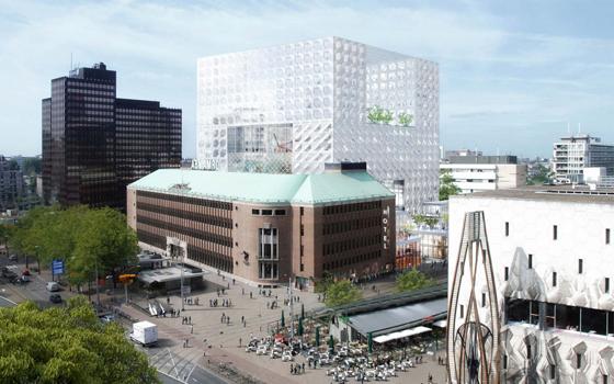 koolhaas-forum-rotterdam