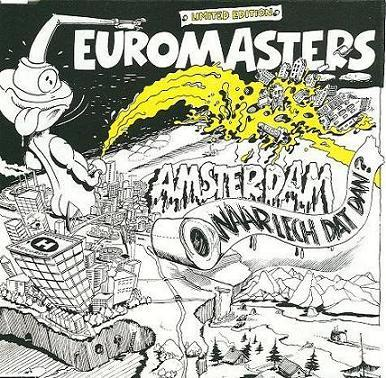 euromasters-amsterdam_waar_lech_dat_dan(1)