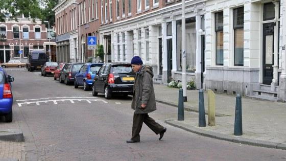 Pijnackerplein – VB wijkt uit naar het oude noorden