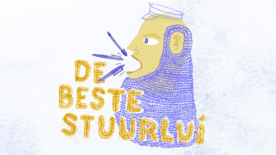 debestestuurlui-banner_web