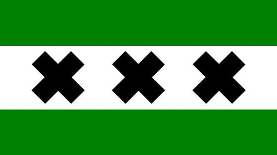 adam-rdam vlag
