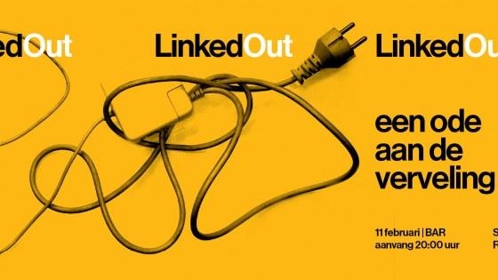 LinkedOutCoverphoto2