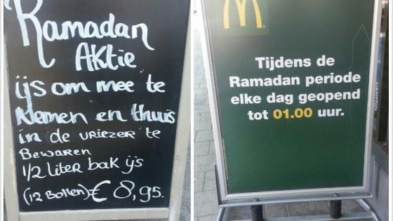 ramadan-zwartjanstraat