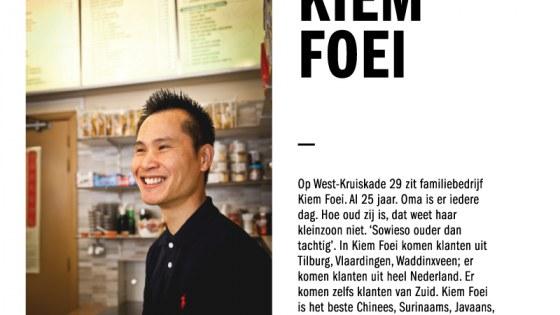 Kiem_Foei_1