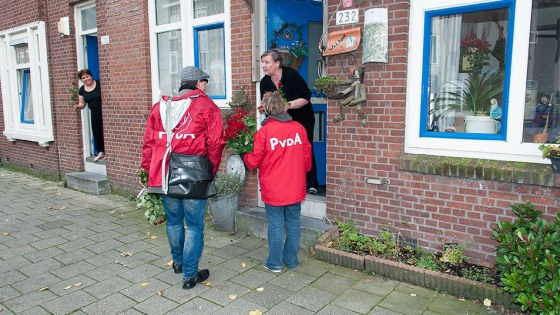 Wollaert_PvdA
