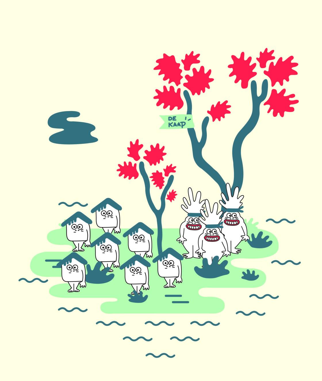 Kaap-nina-fernande