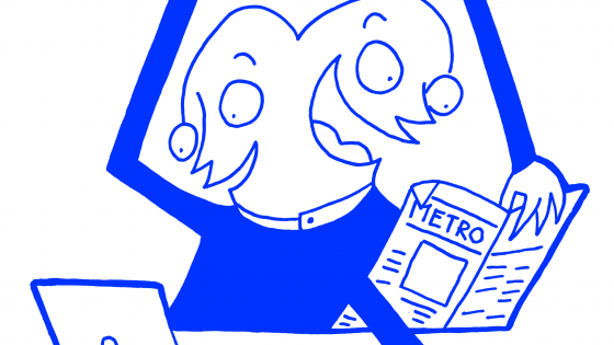 VB_Metro_Eva_DEF