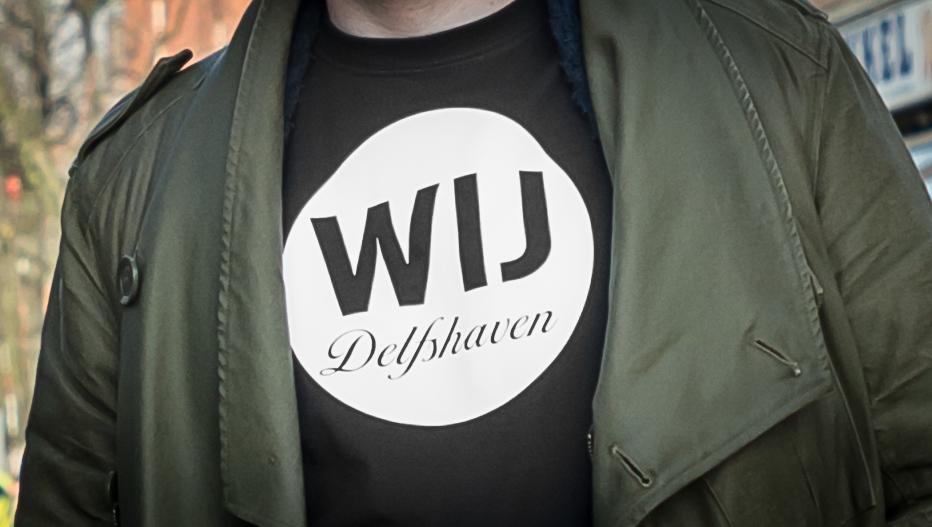 WIJ Delfshaven