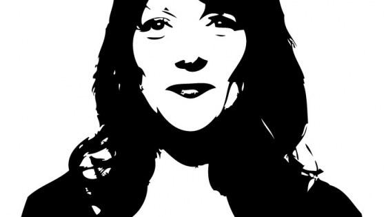 Fay-portret-Uitagenda