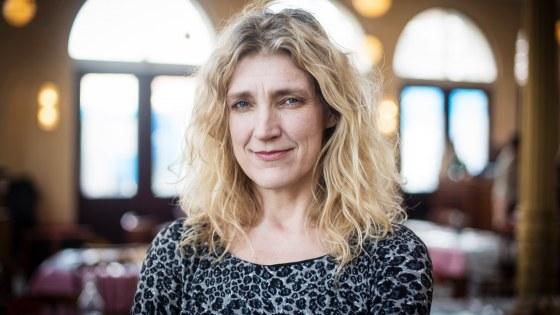 Linda Malherbe