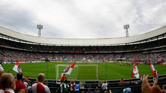 90-Rotterdam-Image-Bank