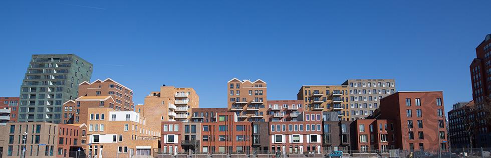 Nieuw Crooswijk