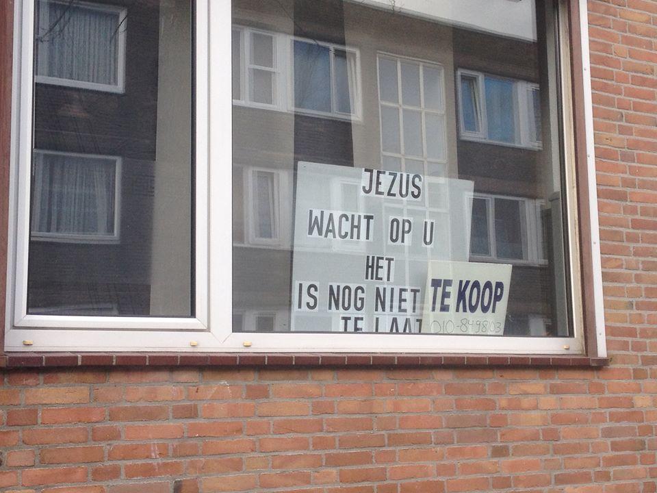 Amelandsestraat_Emma_van_de_Wouw
