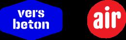 VBxAIR-enkel