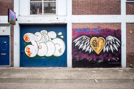 Baankwartier-Rotterdam-Rosanne-Dubbeld-045387