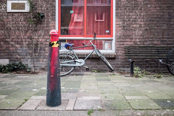 Baankwartier-Rotterdam-Rosanne-Dubbeld-045381