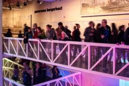 Museumnacht-6