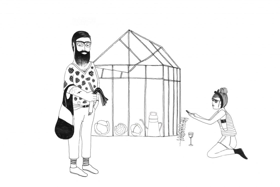 DEFBEELD_hipsters4