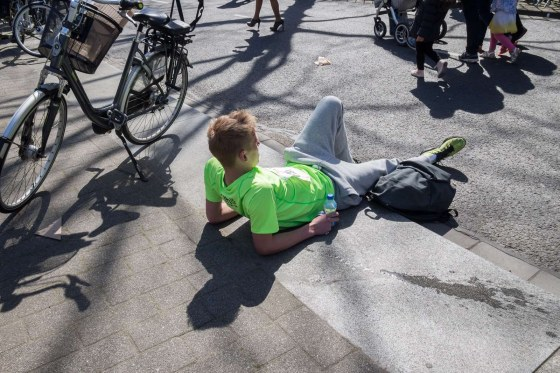 Marathon_Rotterdam_2015-4129039
