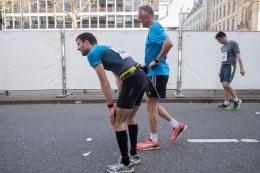Marathon_Rotterdam_2015-4129071