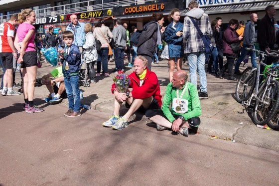 Marathon_Rotterdam_2015-4129217