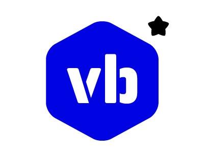 VB_Bolster_def