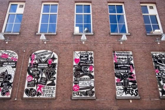 Night-Vision-Rotterdam-Rosanne_Dubbeld-1