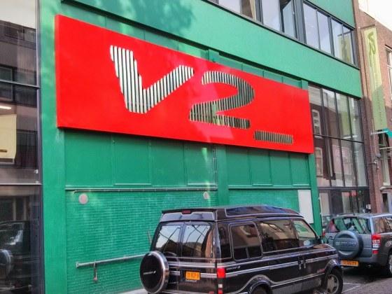 V2_facade_2014