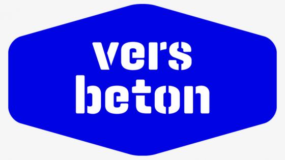 vb-social-default