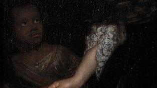 portret-kleiner