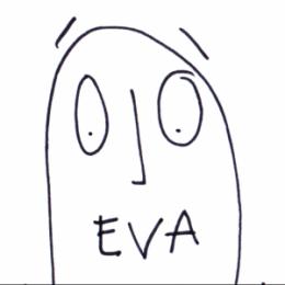 Eva-Wijers