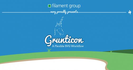 grunticon