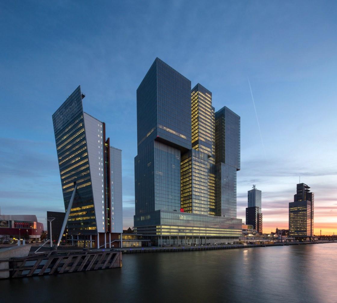 De_Rotterdam_schemering_04a