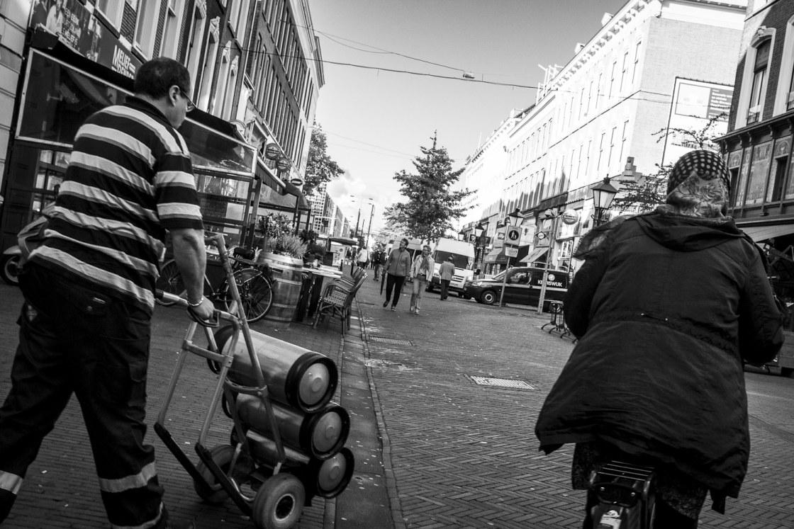 MarcelKollen-Stadstraat-2015-2