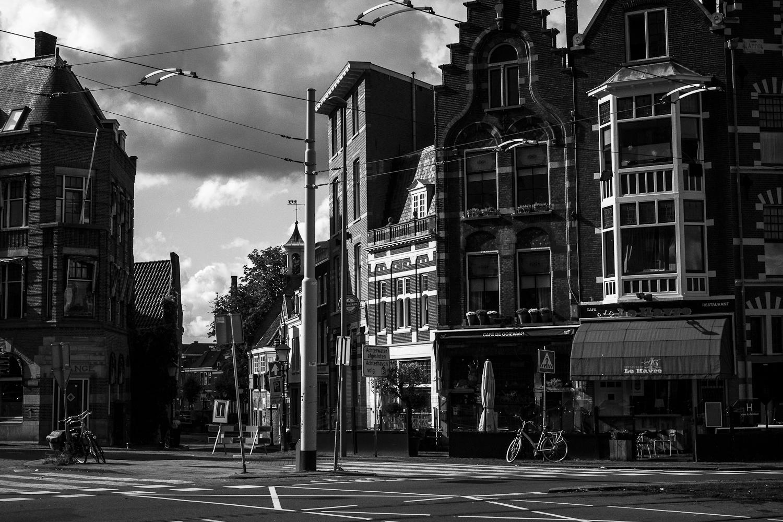 MarcelKollen-Stadstraat-2015-9