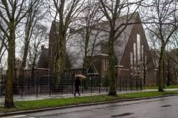 Carnisse_Rotterdam-kerk