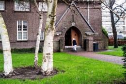 Carnisse_Rotterdam-kerk2