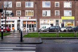 Carnisse_Rotterdam-poolse-baltische-supermarkt