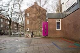Carnisse_Rotterdam-schoolplein2