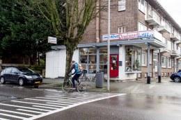 Carnisse_Rotterdam-snackbar
