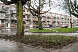 Carnisse_Rotterdam-straat2
