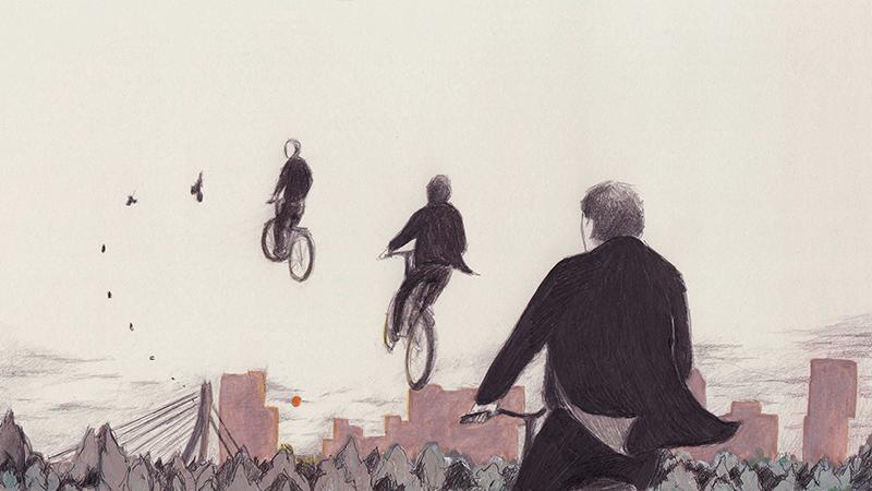 luchtfietsen-anouk-van-der-meer