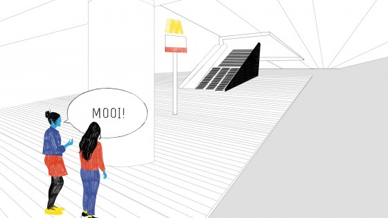 lelijk-architectuur-sender