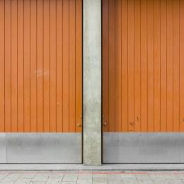 vers_beton_maarten_vromans_urban_erosion_01