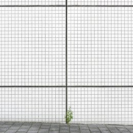 vers_beton_maarten_vromans_urban_erosion_02