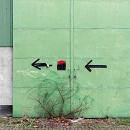 vers_beton_maarten_vromans_urban_erosion_04