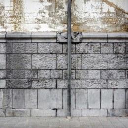 vers_beton_maarten_vromans_urban_erosion_07