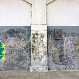 vers_beton_maarten_vromans_urban_erosion_08